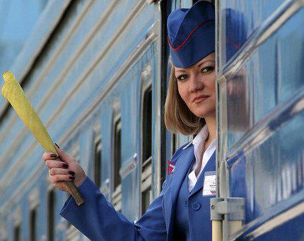 Порнофильмы о проводниках поездов фото 326-785