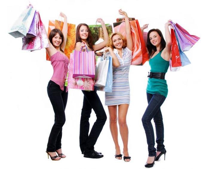 b732104a2367 Коллективные или совместные покупки - новый вид шоппинга - Блог ...