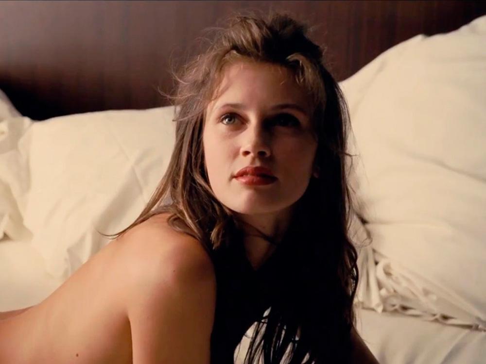 фильм про праститутку