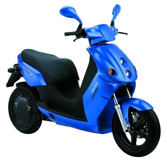 Детские мотоциклы на бензине, краткий обзор мини