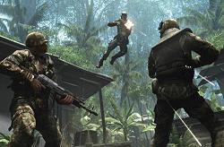 Новая техника расширит возможности онлайн-игр с большим числом участников (multiplayer)