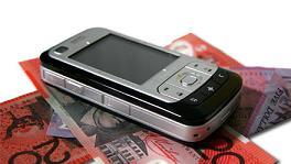 Nokia запускает платёжный сервис Nokia Money