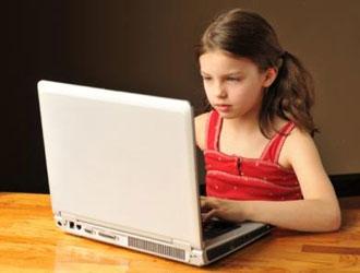 Игры онлайн секс про девочку фото 532-481