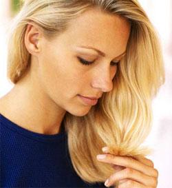 Средство для удаление волос на лице