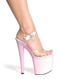 купить босоножки на высоком каблуке