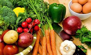 Вегетарианство и веганизм: растения или растения и яйца?