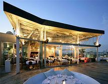 Клуб 360 Istanbul