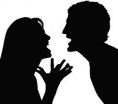 Недомолвки грозят скандалами