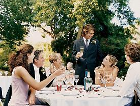 Истории про секс за столом на свадьбе фото 348-912