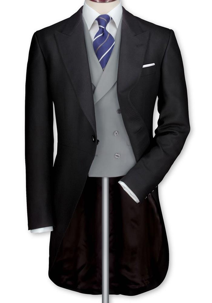 Мужской свадебный костюм T10 | Костюмы