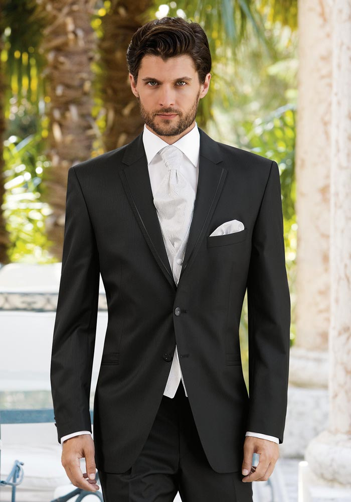 Мужские свадебные рубашки для жениха