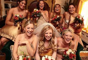Эро фото девичника перед свадьбой фото 782-516