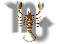 Гороскопы На Следующую Неделю Для Скорпиона