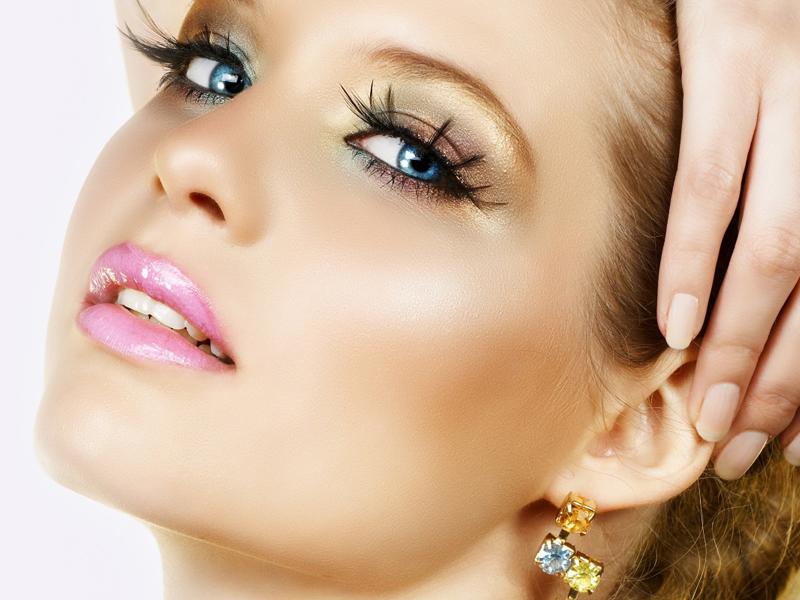 фото красивых женщин бесплатно без регистрации