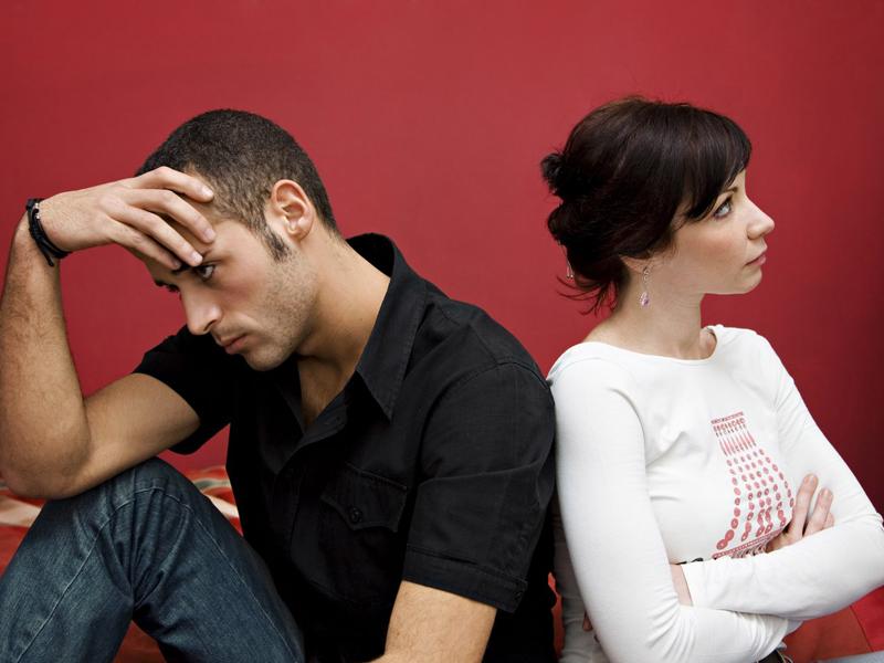 скачать психологические тесты для мужчин - фото 7
