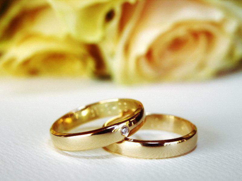 Картинка с годовщиной свадьбы от жены мужу