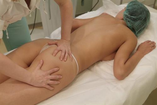 eroticheskiy-massazh-assorti-otzivi